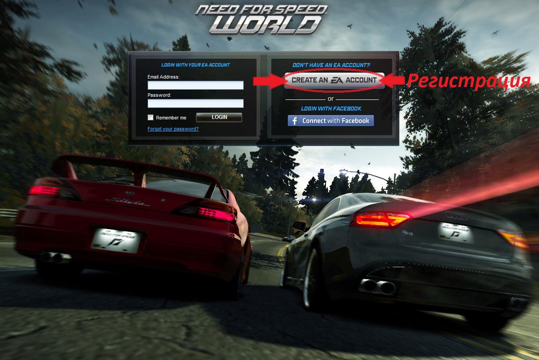 Super speed race - высококачественные обои для домашнего экрана android-устройств на тему автоспорта и компьютерных